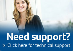 Vicomsoft technical support