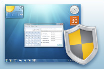 The Best Malware Protection