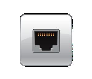 Vicomsoft DHCP Server